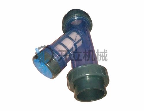 铝型材氧化厂家