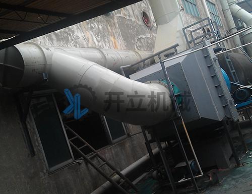 阳极氧化厂家